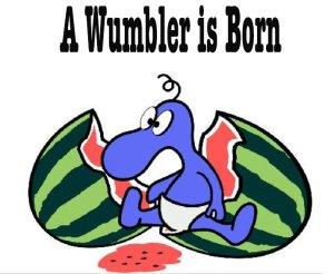 hmprWumblerBorn.jpg