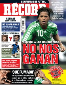 magazine cover template publisher - publisher launches magazine for spanish speaking latino