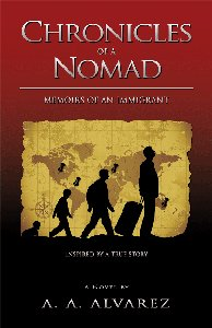 Chronicles of a Nomad
