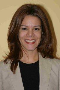 Heidi Eusebio