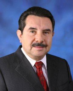 Antonio R.Flores