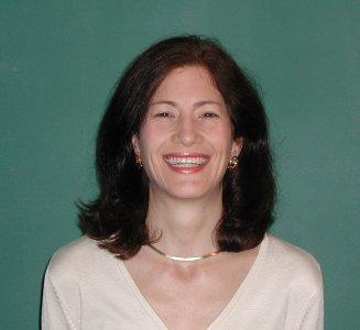 Denice Hinden, Ph.D.
