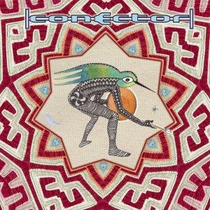 Conector album cover