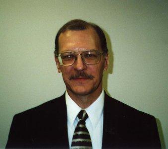 John Moder