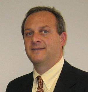 Pedro Paulo Bretz