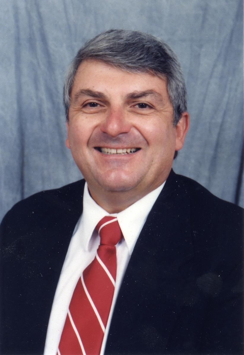 Felipe Korzenny, Ph.D.