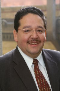 Daniel Ayala
