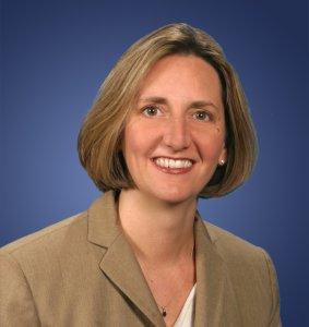 Heidi Dickert