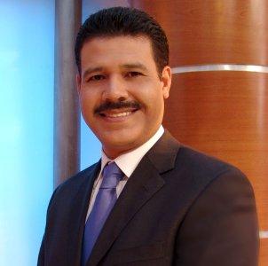 Jose Martin Samano