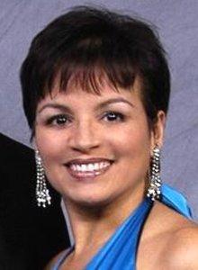 Lizette Cruz Watko