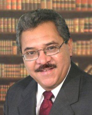 Martin Castro