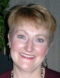Astrid Rial