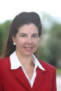 Elena del Valle, MBA