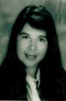 Elena del Valle