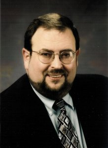 Gary Schweikhart
