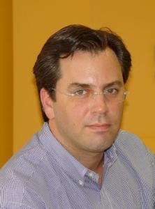 Matias Perel