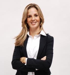 Natalie Boden