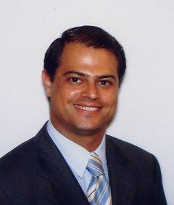 Sergio Sanchez