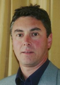 Tony Malaghan