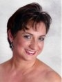 Martha E. Galindo