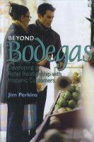 Beyond Bodegas