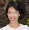 Carolina Reyna