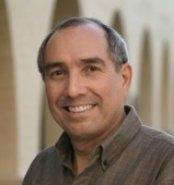 Federico Subervi, Ph.D.