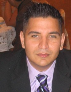 Lawrence Ramirez