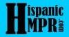HispanicMPR