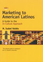 Marketing tp American Latinos part 1