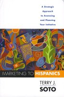 Marketing to Hispanics