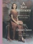 A Taco Testimony