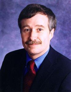 Wayne Eadie