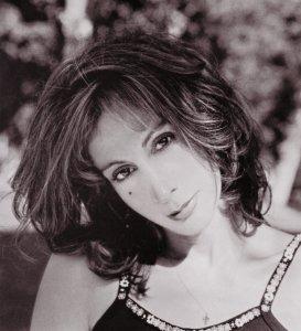 Deborah Franco