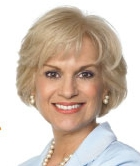 Julie Stav