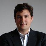Miguel Gomez Winebrenner