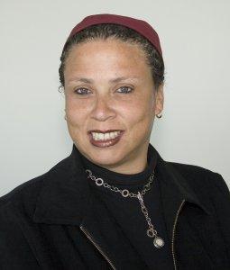 Deborah Von Brod