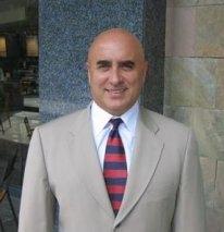 Mario Quiñones