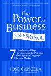 hmprpowerbusinesscovers.jpg