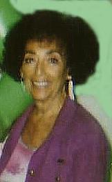Deborah Gonderil