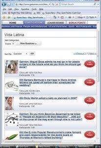 hmprVidaLatinas.jpg