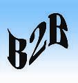 HispanicMPR B2B