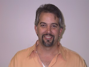 Michael Zuccato, General Manager of Cuba Travel Services, Inc.
