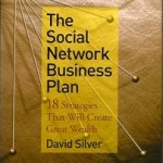 The Social Network Business Plan