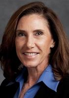 Pamela Rutledge, MBA, Ph.D.