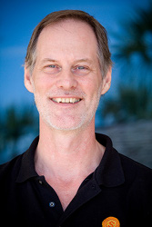 Stu Sjouwerman, founder, KnowBe4