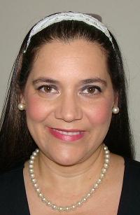 Jennifer Dublino, chief operating officer, Scent Marketing Institute