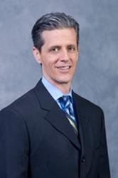 Tony Maldonado, vice president of marketing acquisition and sciences, Cox Communications