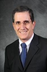 Bob Nocera, director of new video services, Cox Communications