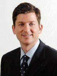 Alex Zylberglait, vice president, Investments, Marcus & Millichap